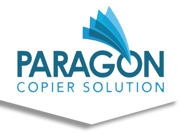 Paragon-Copier-Solution-Logo